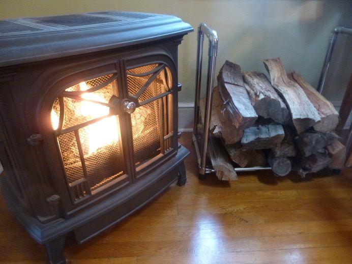 diy firewood rack ideas with ingenious