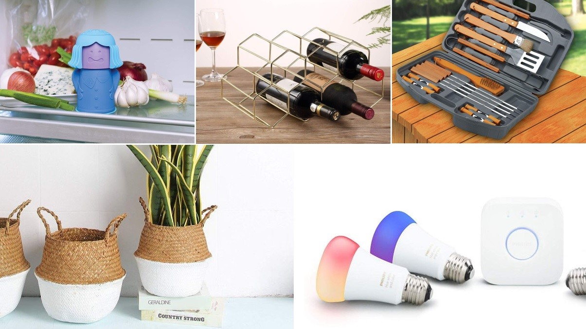 25 Best Housewarming Gifts So Cool You Ll Want To Keep Them For Yourself