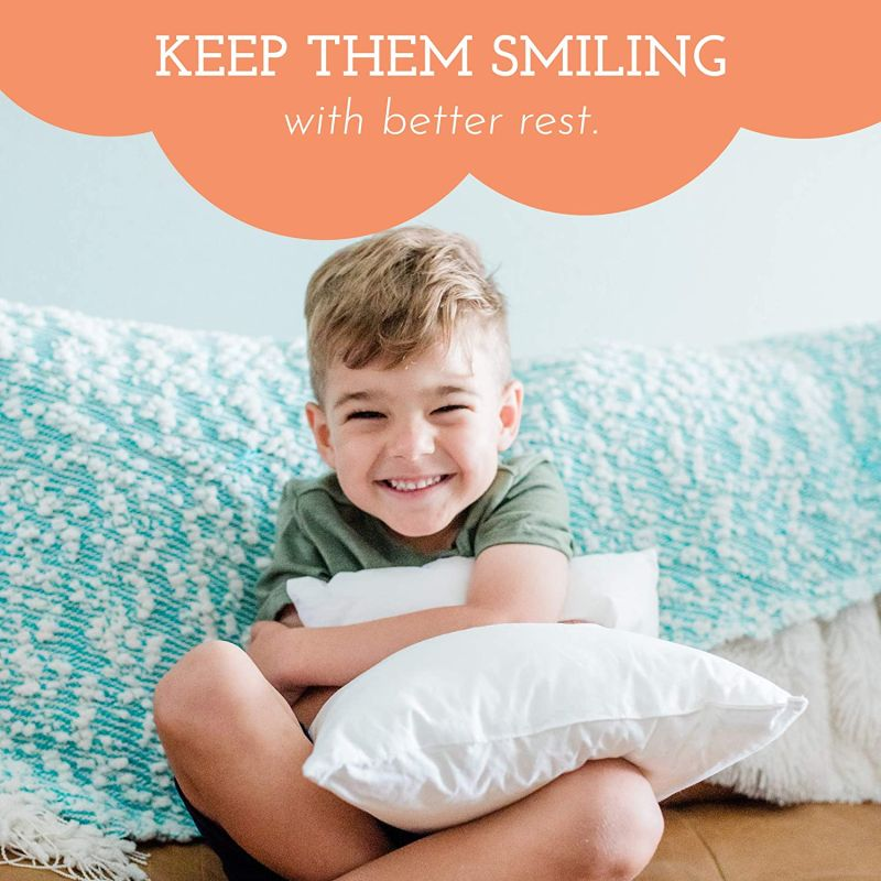 7 best toddler pillow in 2020