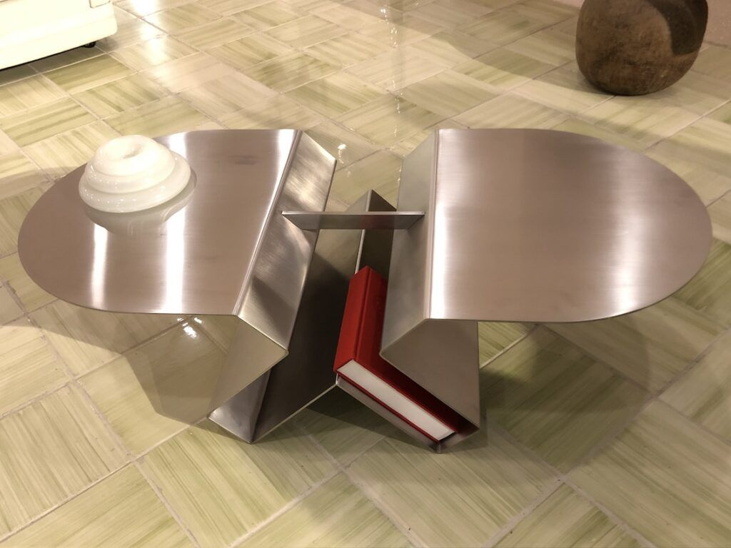 unusual coffee tables that will make
