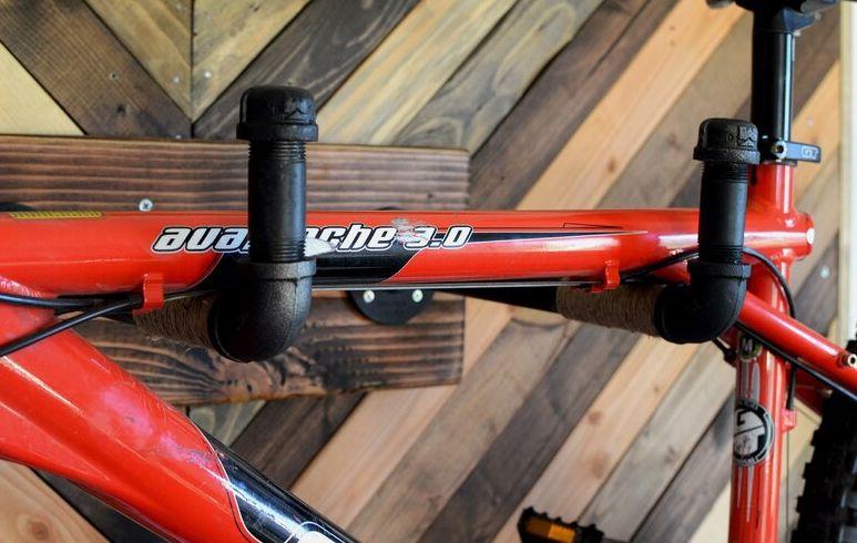 10 best garage bike storage ideas to