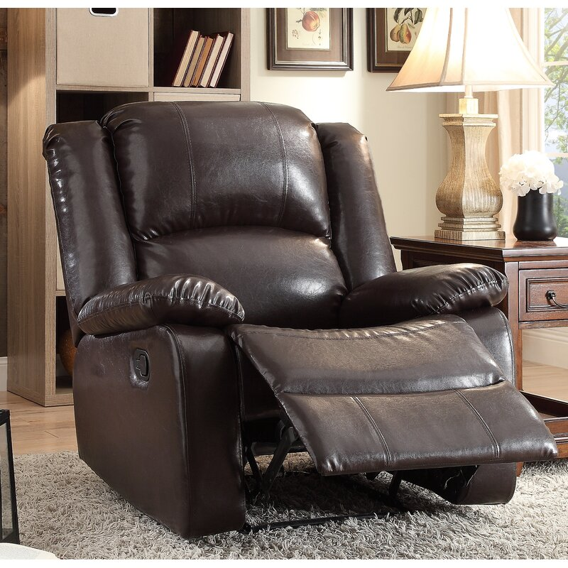 8 cuddler recliner chairs that are