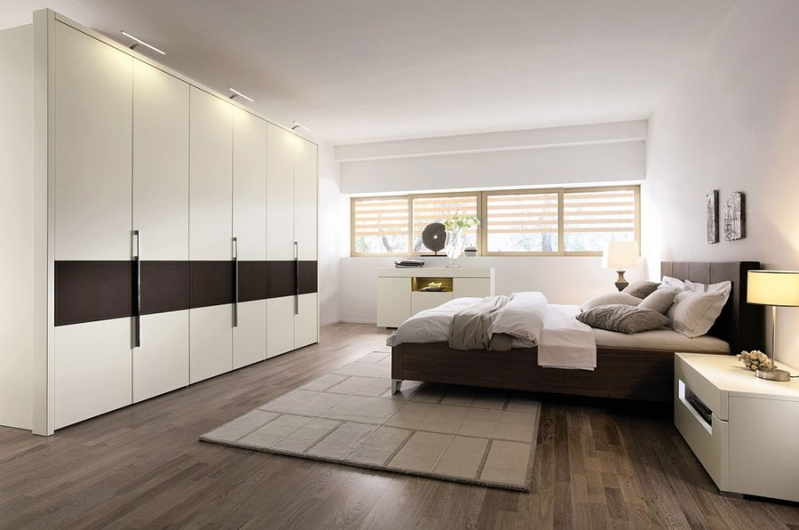Elumo II  A New Bedroom Furniture Collection by H    lsta