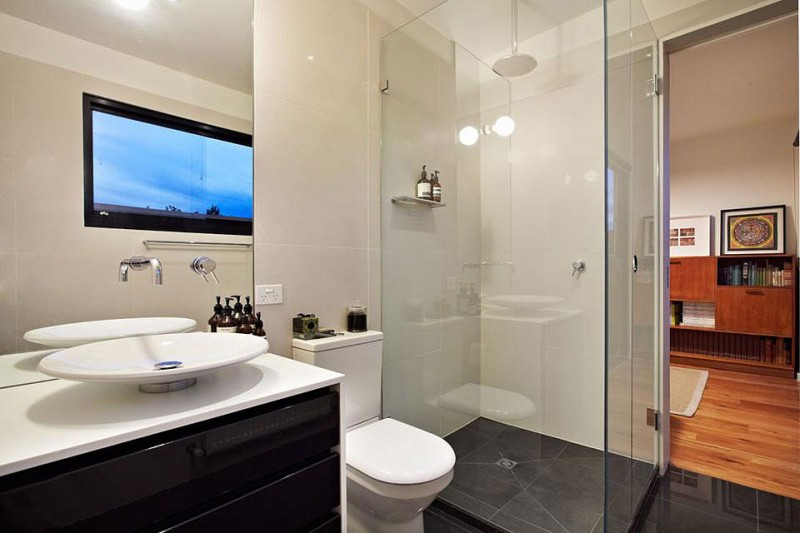 Bathroom Decor Melbourne