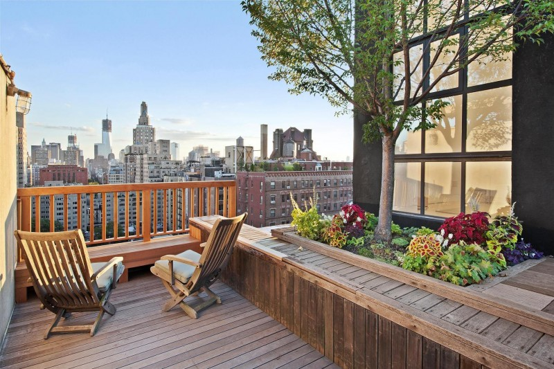 Image Result For Apartments For Sale New York City West Village