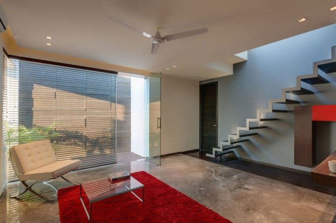 home plan house design in delhi india architectural home design - Architecture Design For Home In Delhi