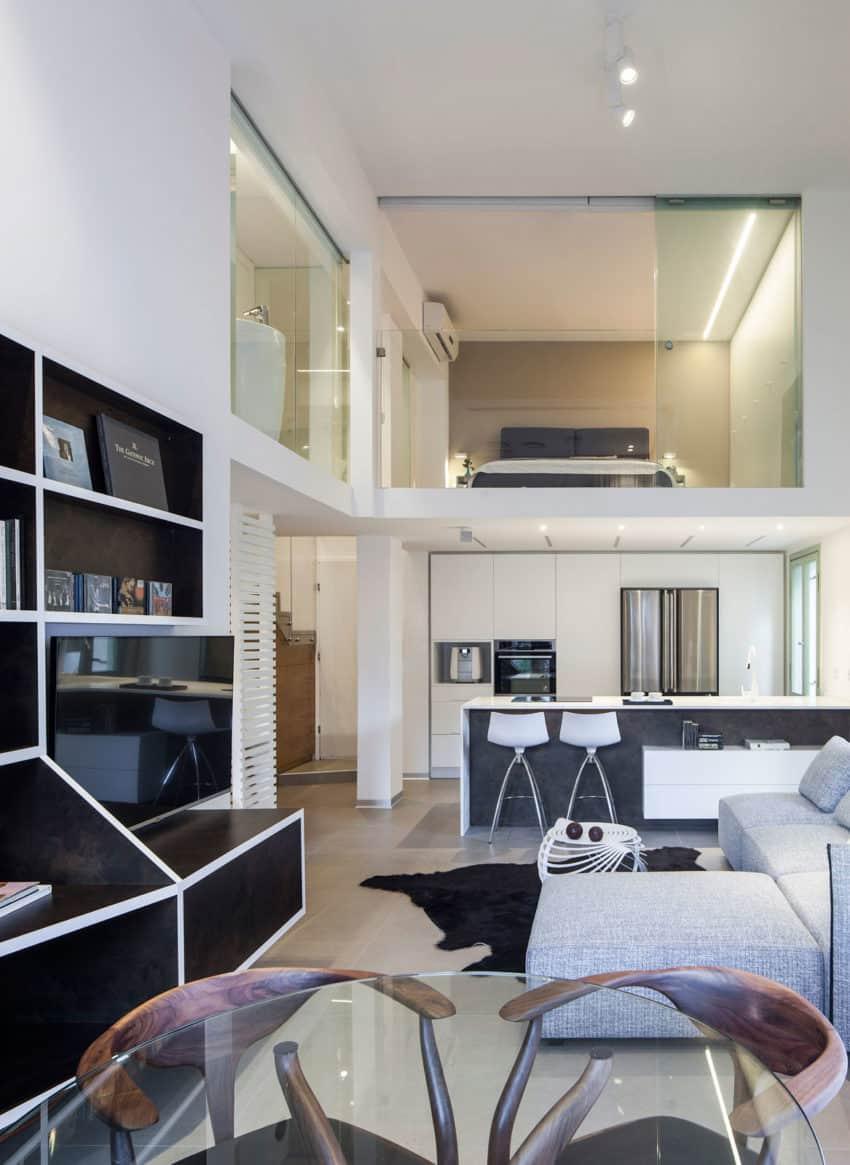 Furniture Warehouse Design Gallery