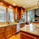 2021 Granite Countertops Costs Prices To Install Per Square Foot