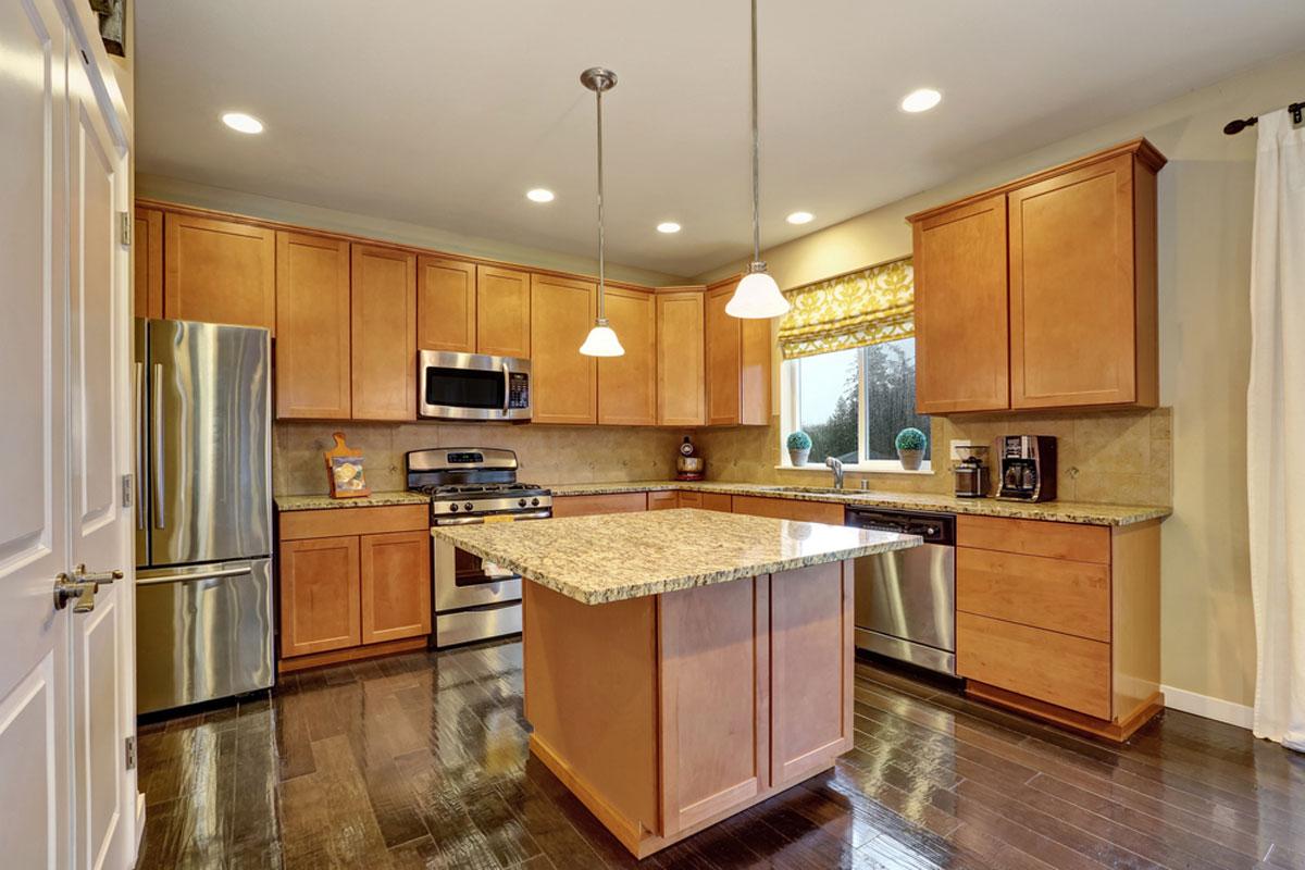 New Kitchen Cupboard Doors Cost