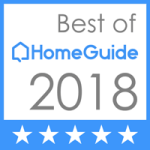 homeguide-2018 a1 Home - Modular Home Builder