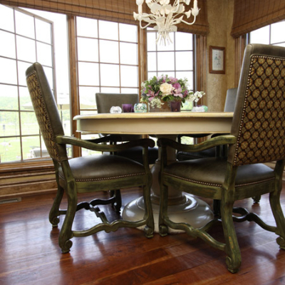 The 10 Best Interior Designers In Cleveland OH With Free