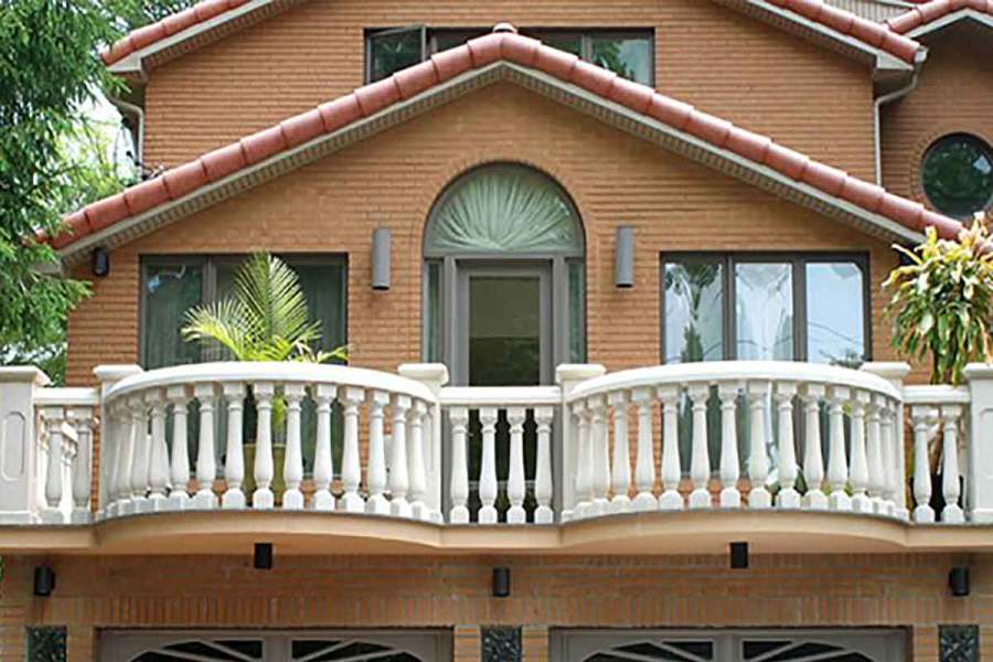20 vastu tips for balconies   Vastu shastra tips   Homeonline 20 vastu tips for balconies