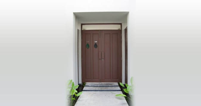 Tips for your Home s Main Door to be Vastu Compliant   Homeonline Tips for your Home s Main Door to be Vastu Compliant