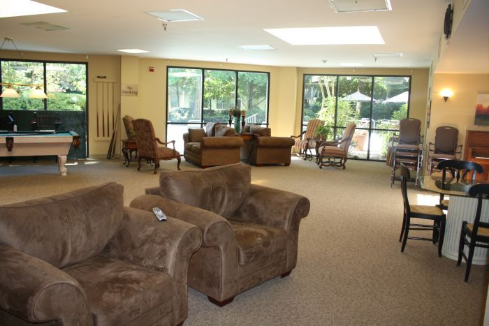 Image result for clairmont crest apartments decatur ga