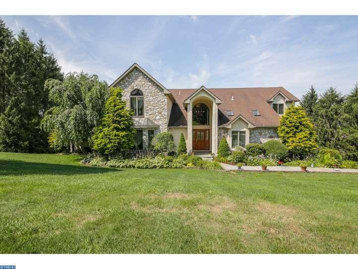 West Chester, PA Residential Homes For Sale & Properties