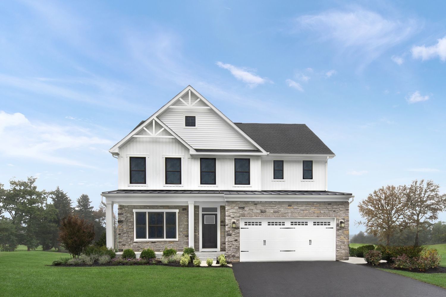 homes for sale in allegheny county pa