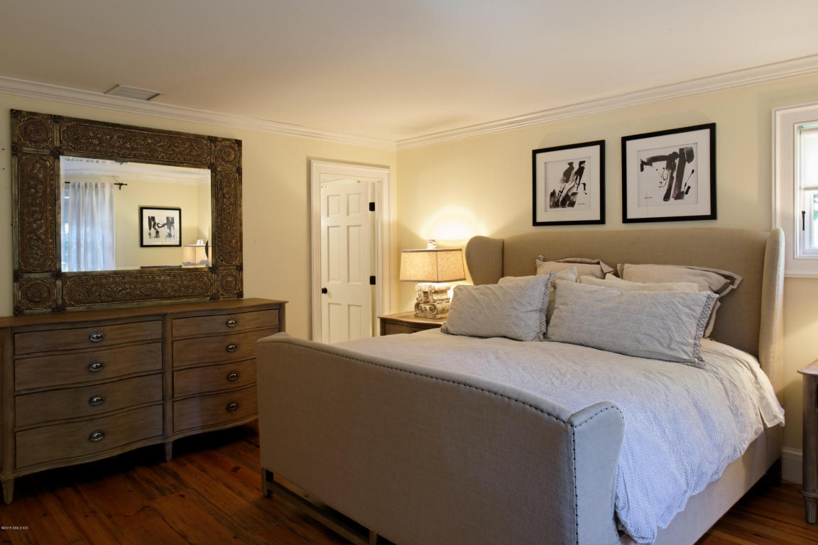 2 bedroom rentals in ct apartments for rent bridgeport ct 2 2 bedroom  rentals in ct100 3 Bedroom Apartments For Rent In Waterbury Ct 2 bedroom2 Bedroom Rentals In Ct  Couples Apartment Checklist Episode Small  . 2 Bedroom Rentals In Ct. Home Design Ideas