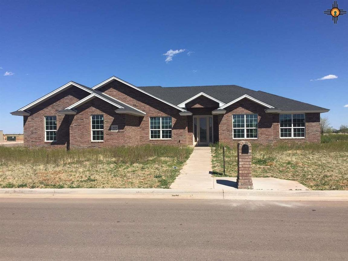 Clovis, NM Real Estate And Homes For Sale. Browse 405 In