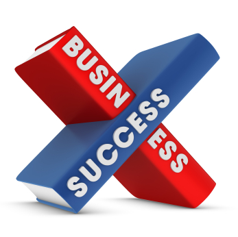 Image result for successful businesses