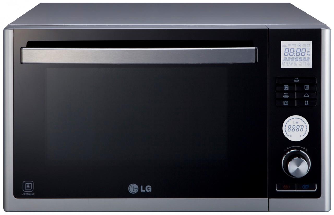 lg mj3281 microwave oven in price in