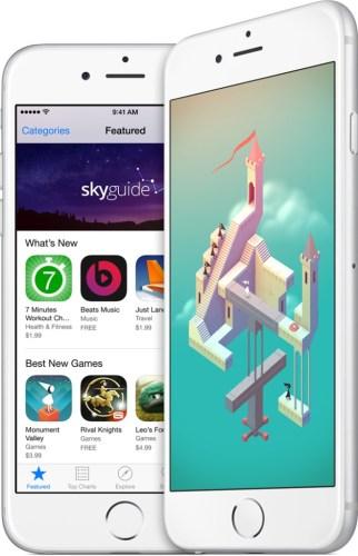 apps-2up-lockup-large.jpg