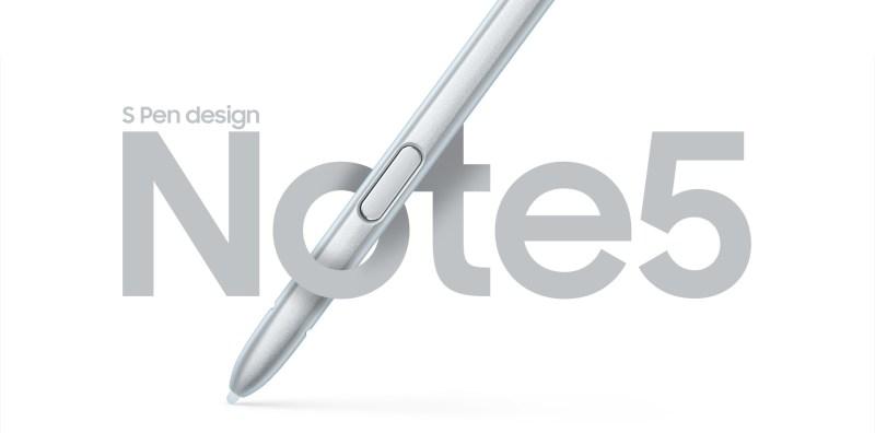 galaxy-note5-design-feature-spencx.jpg