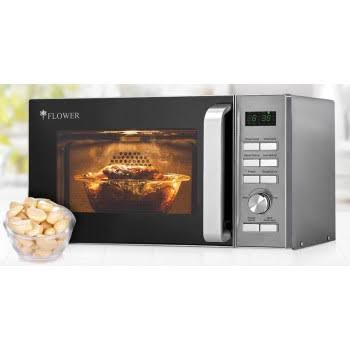 flower fmon36ggbd microwave oven price