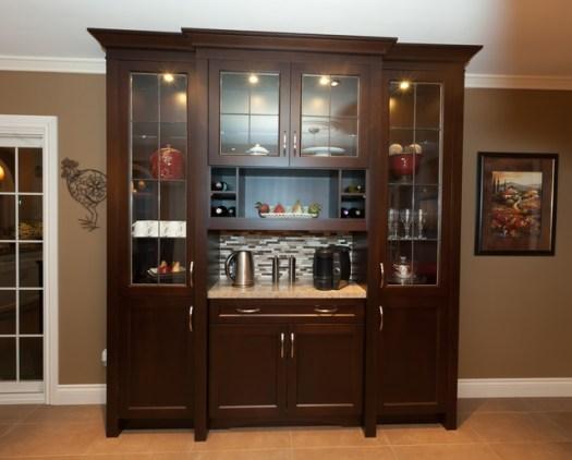 Homestars Toronto Kitchen Cabinets | Home Painting