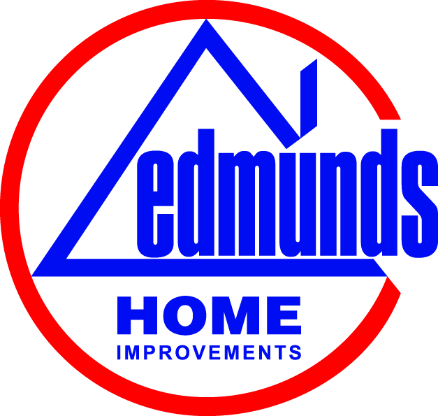 Edmunds Home Improvements Siding In Markham Homestars