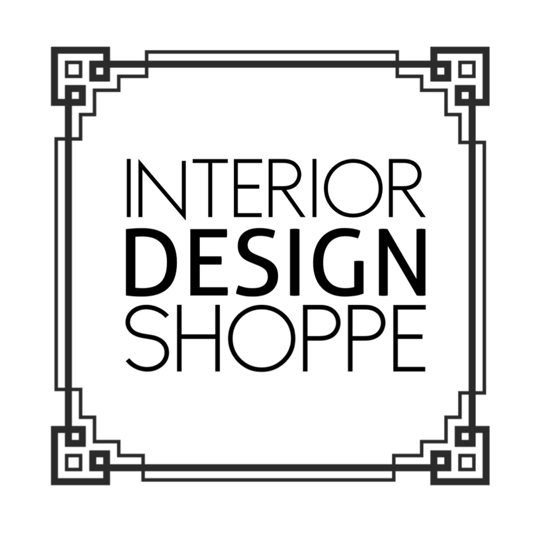 Homestars Interior Designers