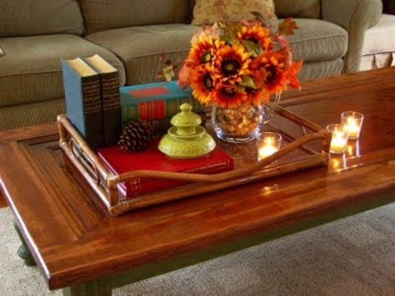 diy welcome the fall with merry