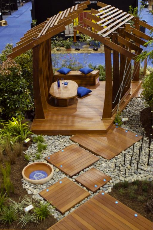 Pergola Designs Upfront Transforming Your Backyard Into A