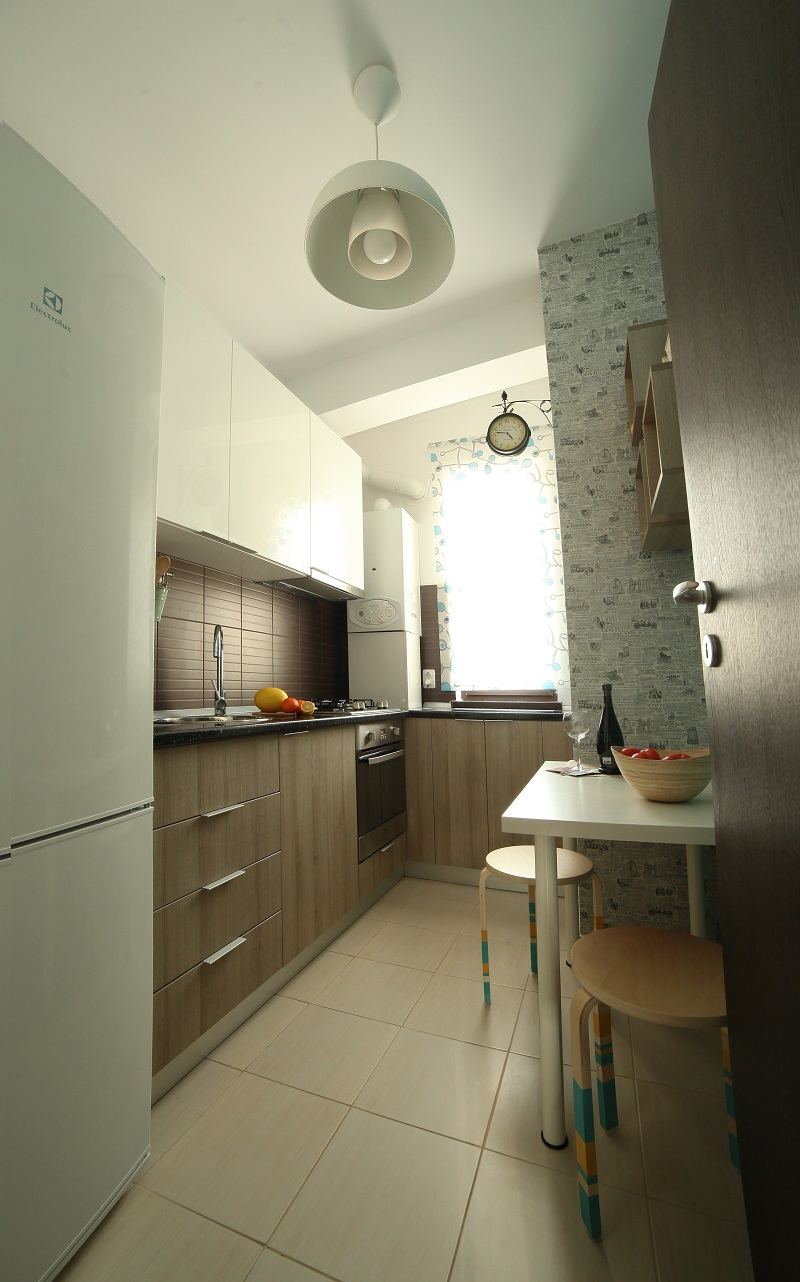Kitchen Interior Design Small Kitchen