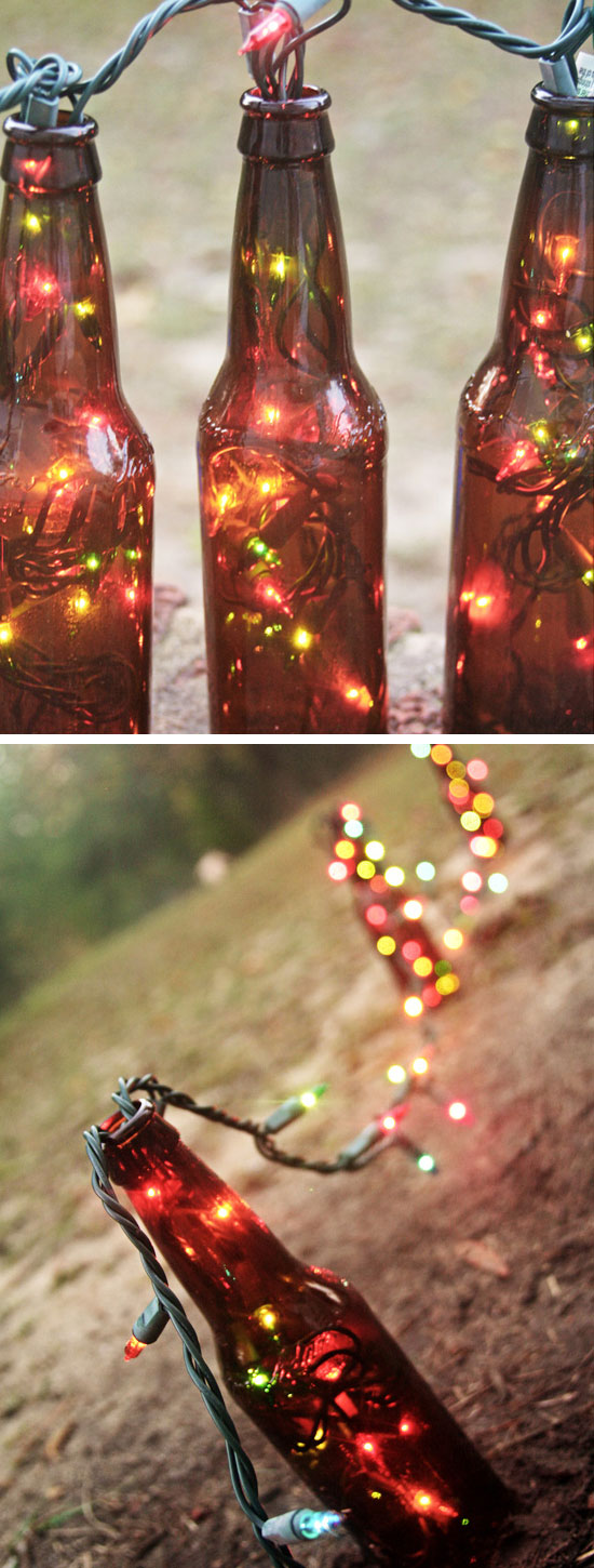 title   Diy Christmas Outdoor Decorations