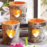 Candle Stand Decorations Cheaper Than Retail Price Buy Clothing Accessories And Lifestyle Products For Women Men