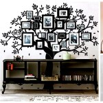 Ideas For Wall Art Togo Wpart Co