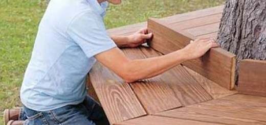 17 Extremely Smart And Easy Diy Home Improvement Projects