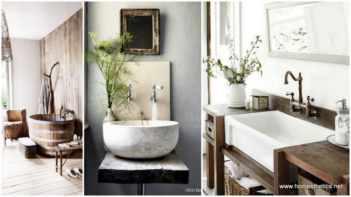 Image Result For Apartment Bathroom Ideas Pinterest