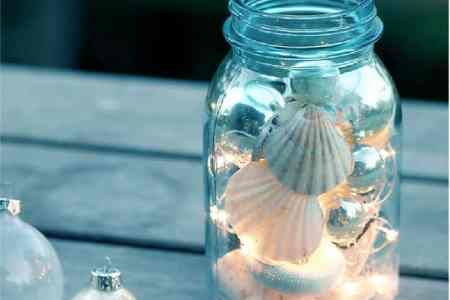 Diy crafts using shells 4k pictures 4k pictures full hq wallpaper easy crafts using shells your kids can make this summer fun easy crafts using shells to remind the kids of your summer vacation magical diy ideas with sea solutioingenieria Gallery