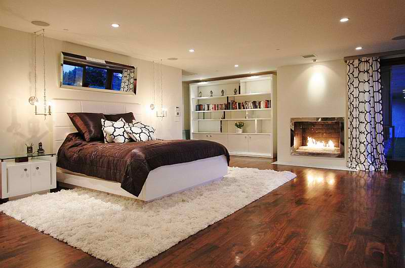 easy creative bedroom basement ideas - tips and tricks