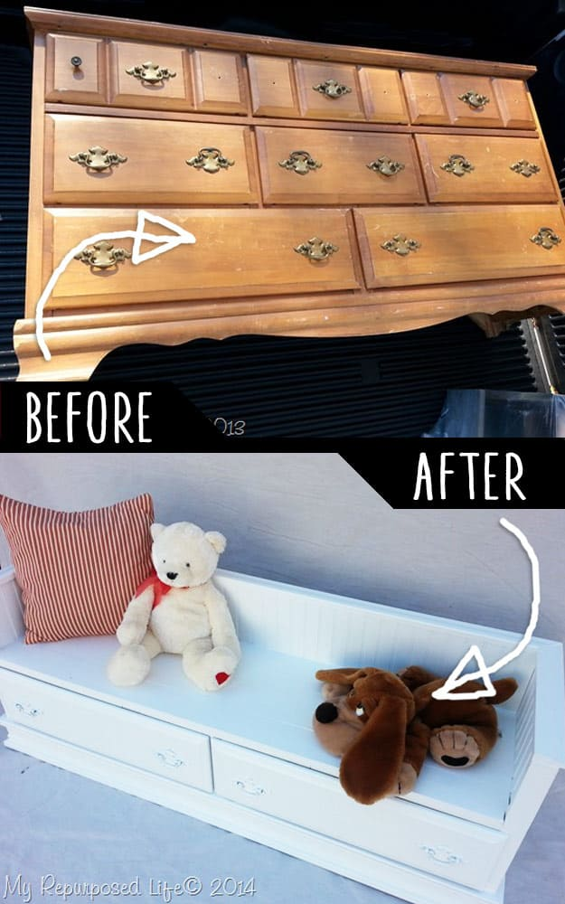 Ingenious Furniture Hacks You Ought To Try-homesthetics (29)