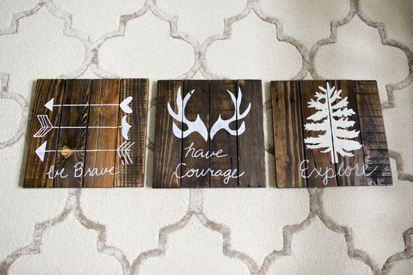 Add Cozyness With Rustic Wall Art Ideas Homesthetics Inspiring Ideas For Your Home