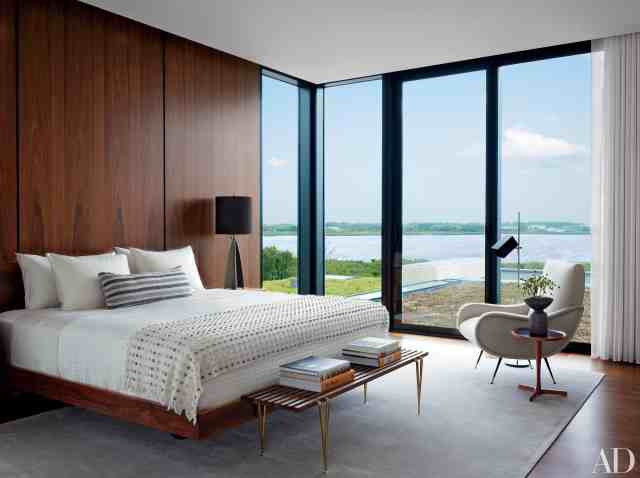 Super Cool Modern And Sleek Interiors That Will Leave You ...