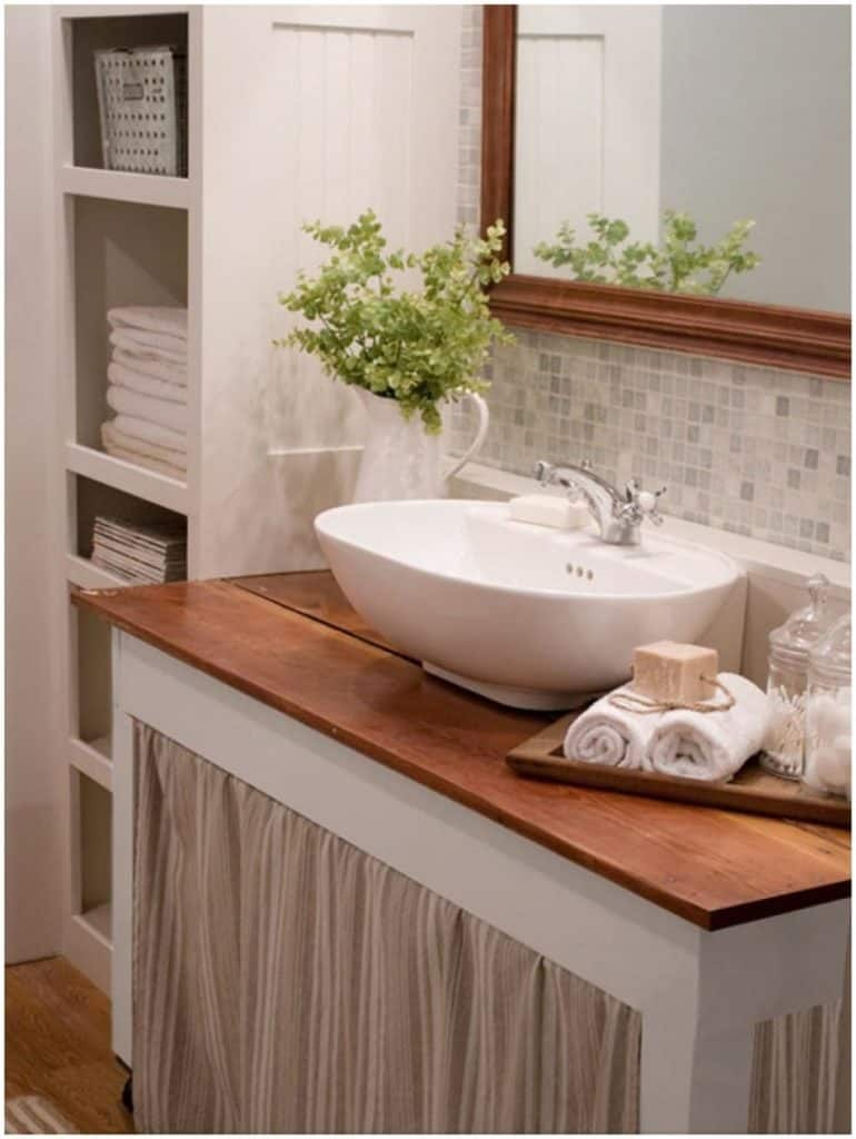 Small Bathroom Ideas With Tub Shower Combo Small Bathroom Designs Diy Diy Small Bathroom Ideas On A Budget Small Bathroom Tile Ideas 2012 Small Bathroom Grey Color Ideas 930x1237 Homesthetics Inspiring Ideas For Your Home
