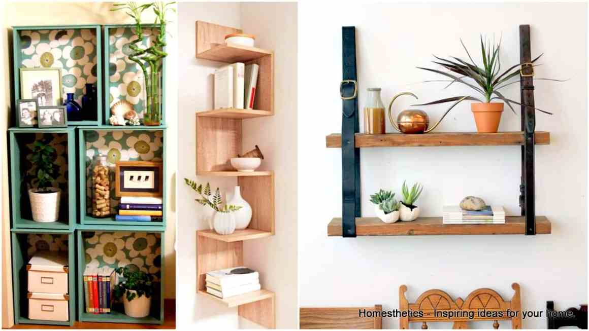 57 diy free bookshelf plans  learn how to build a bookshelf or bookcase