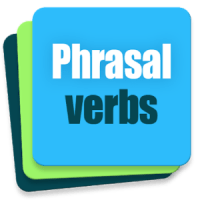 Learn English Phrasal Verbs and Phrases
