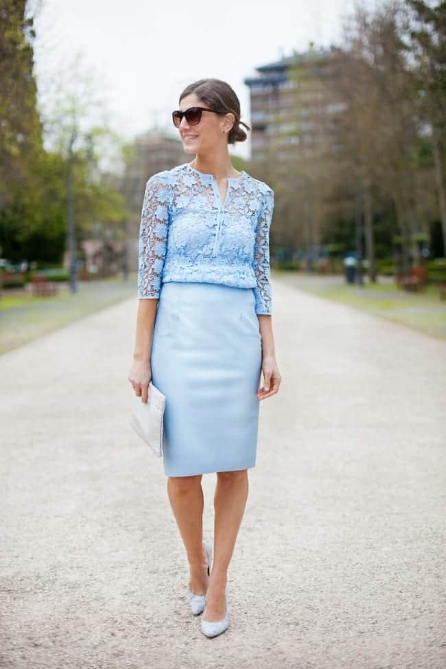 how to wear 2016 pantone colors