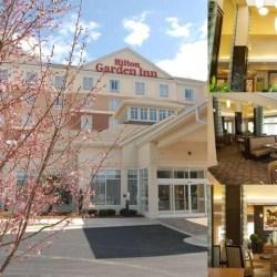 hilton garden inn concord nc 7831 gateway lane 28027 - Hilton Garden Inn Concord Nc