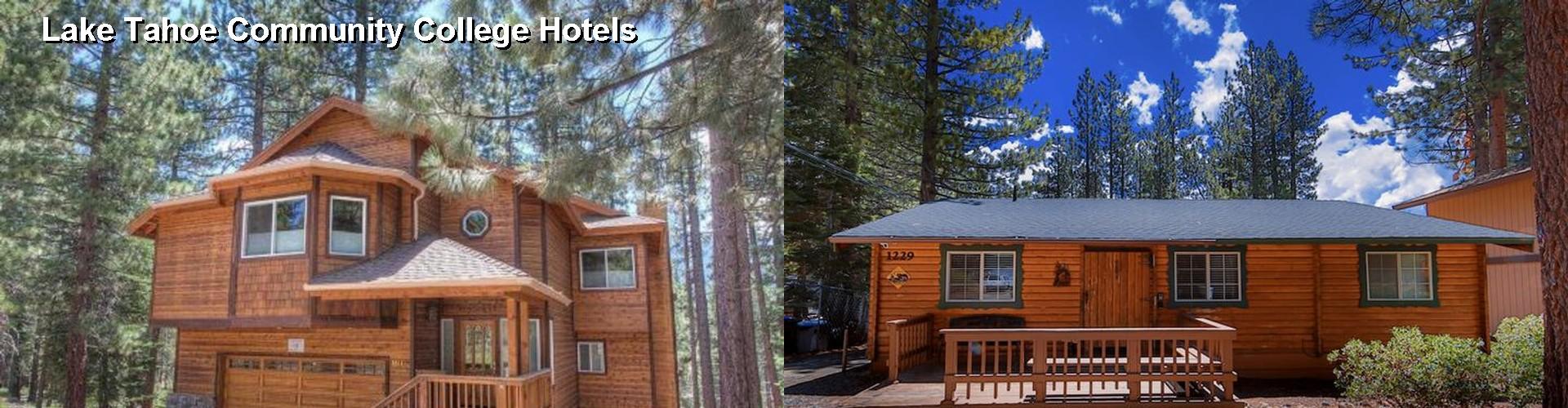 Best Kitchen Gallery: 63 Hotels Near Lake Tahoe Munity College In South Lake Tahoe Ca of Hotels Near Heavenly Ski Resort  on rachelxblog.com