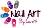 Nail Art Hours 833 Fairport Rd East Rochester New York 14445